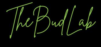 The Bud Lab